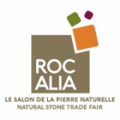 Rocalia 2019 – Lyon