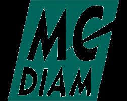 mcdiam_logo